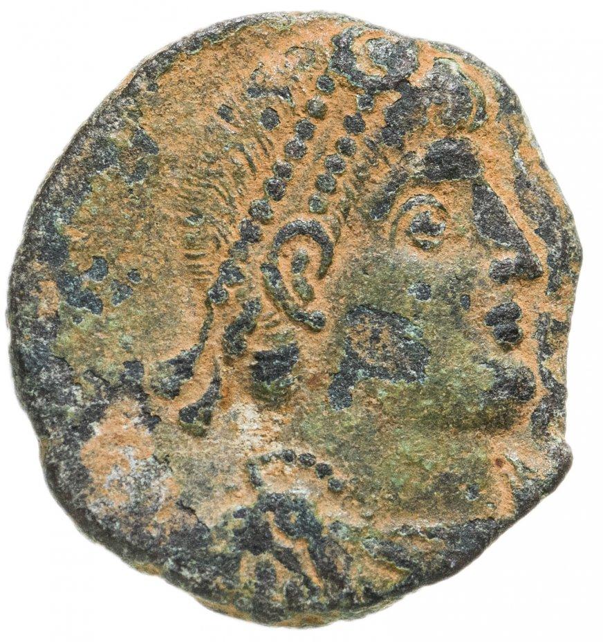 купить Римская империя, Иовиан, 363-364 годы, центенионалий.