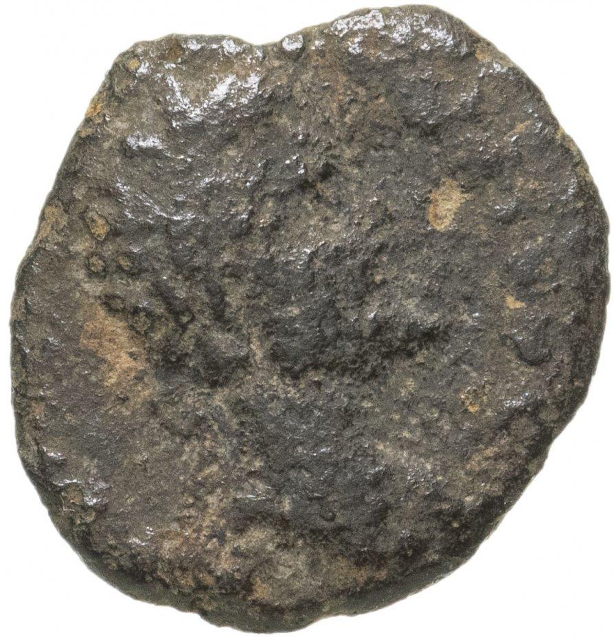 купить Римская империя, Провинция Фракия, Августа Траяна, Септимий Север, 193-211 годы, Ассарий.
