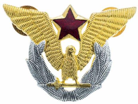 купить Югославия Кокарда ВВС (Военных летчиков)