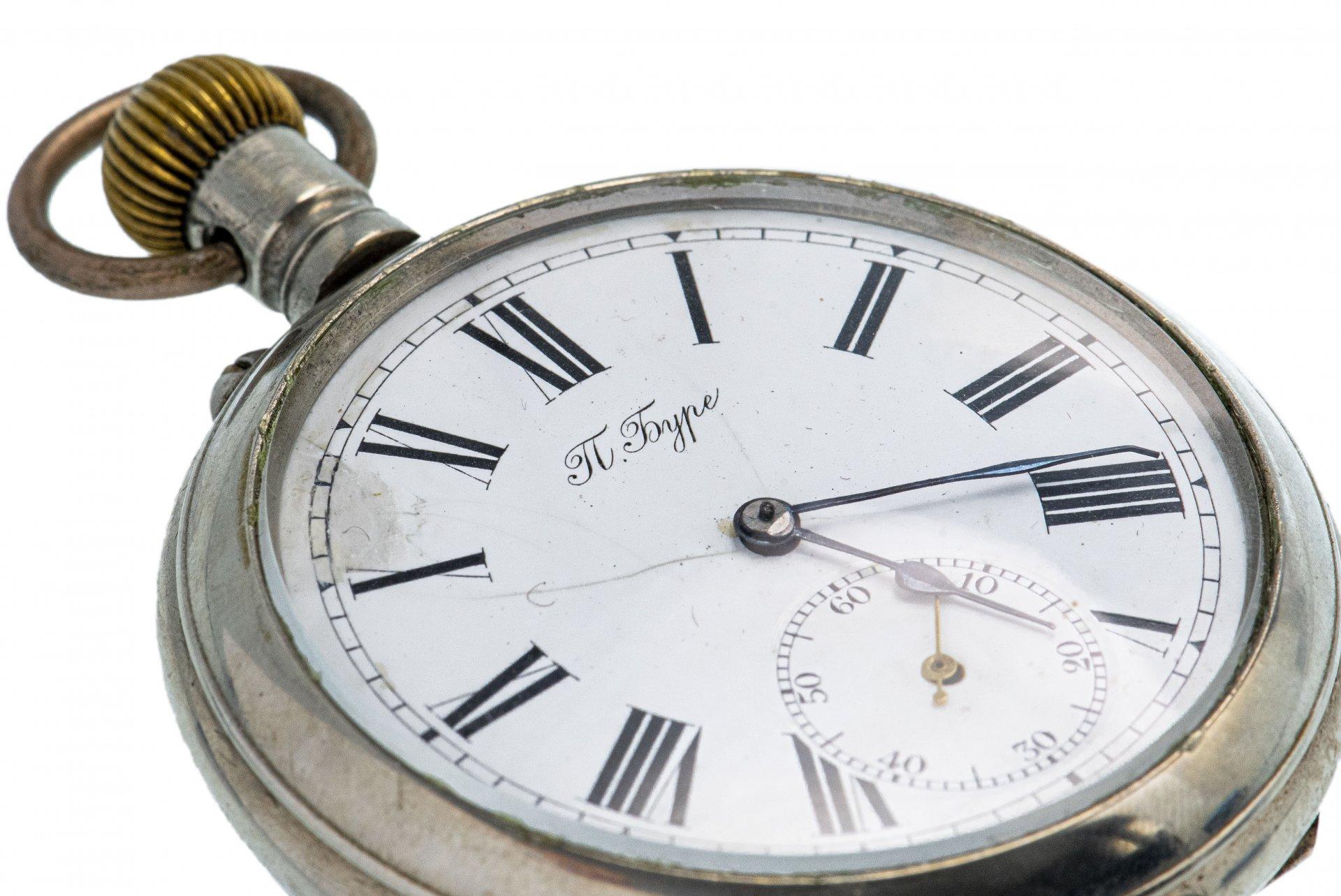 По павел стоимость часов номеру буре самаре часы в куда сдать