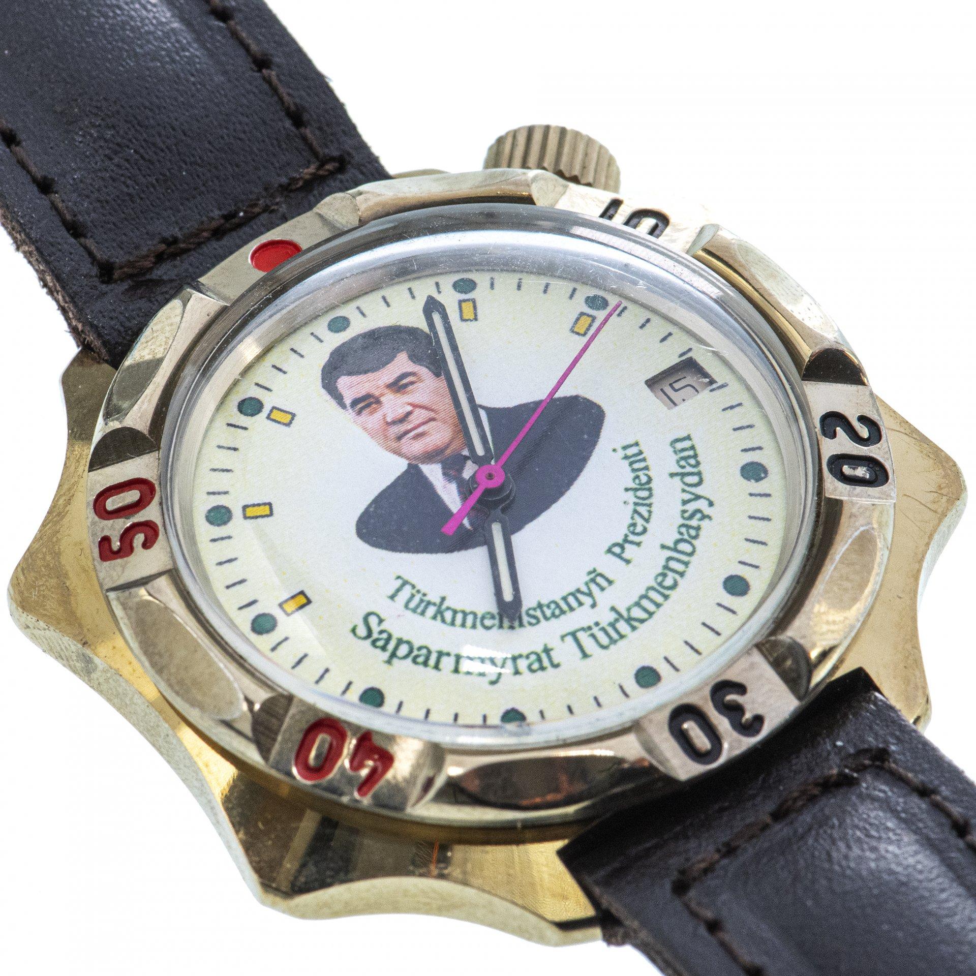 Часы стоимость чистопольские выгодно швейцарские часы продать где