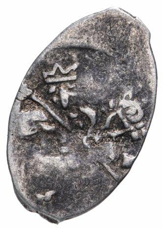купить копейка шведской оккупации Новгорода 1611-1617 годов, РIN ГКХ330