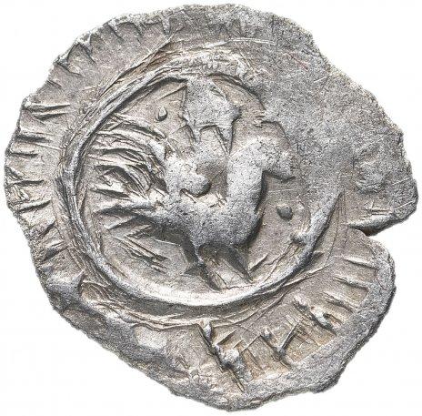 купить Анонимная денга 1380-1393 гг.