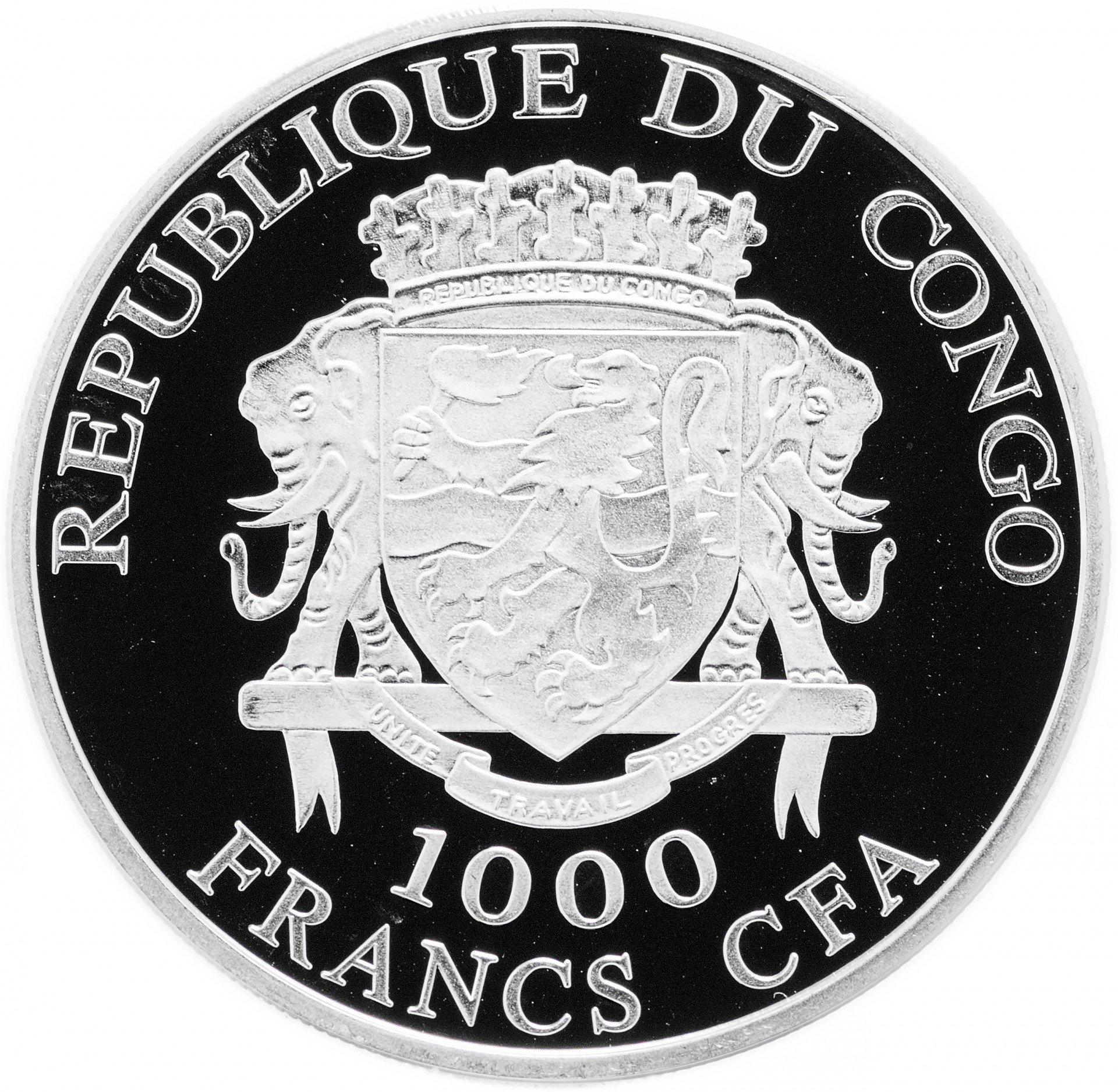 Купить 1000 франков с петром и февронией сколько стоит десять рублей 1909 года бумажный