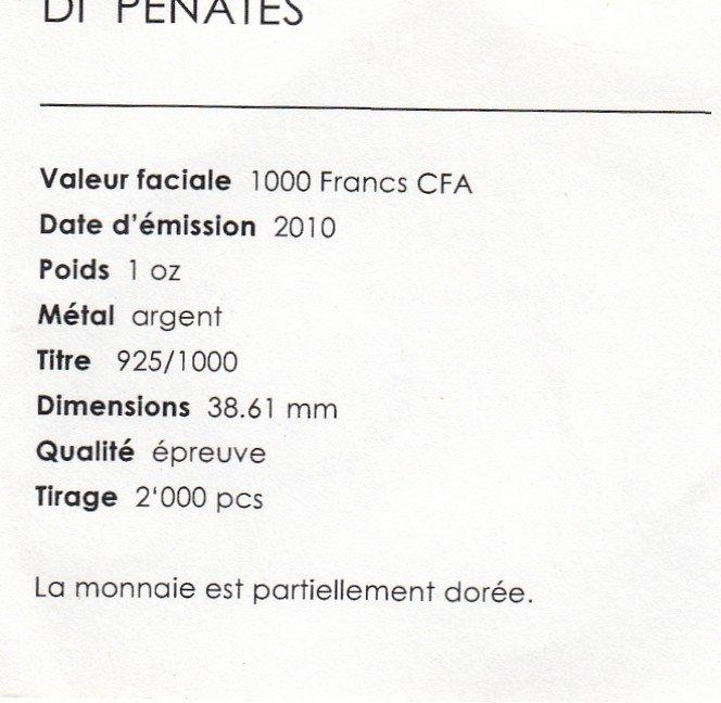 Купить 1000 франков с петром и февронией монеты южного судана каталог