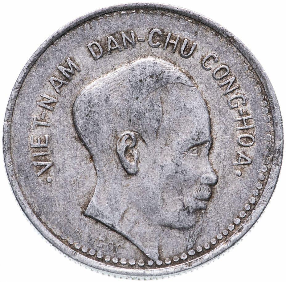 купить Вьетнам 1 донг (dong) 1946