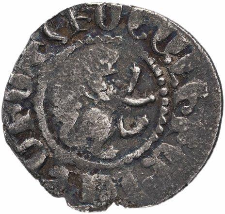 купить Киликийская Армения, Левон II, 1270-1289 годы, Трам.