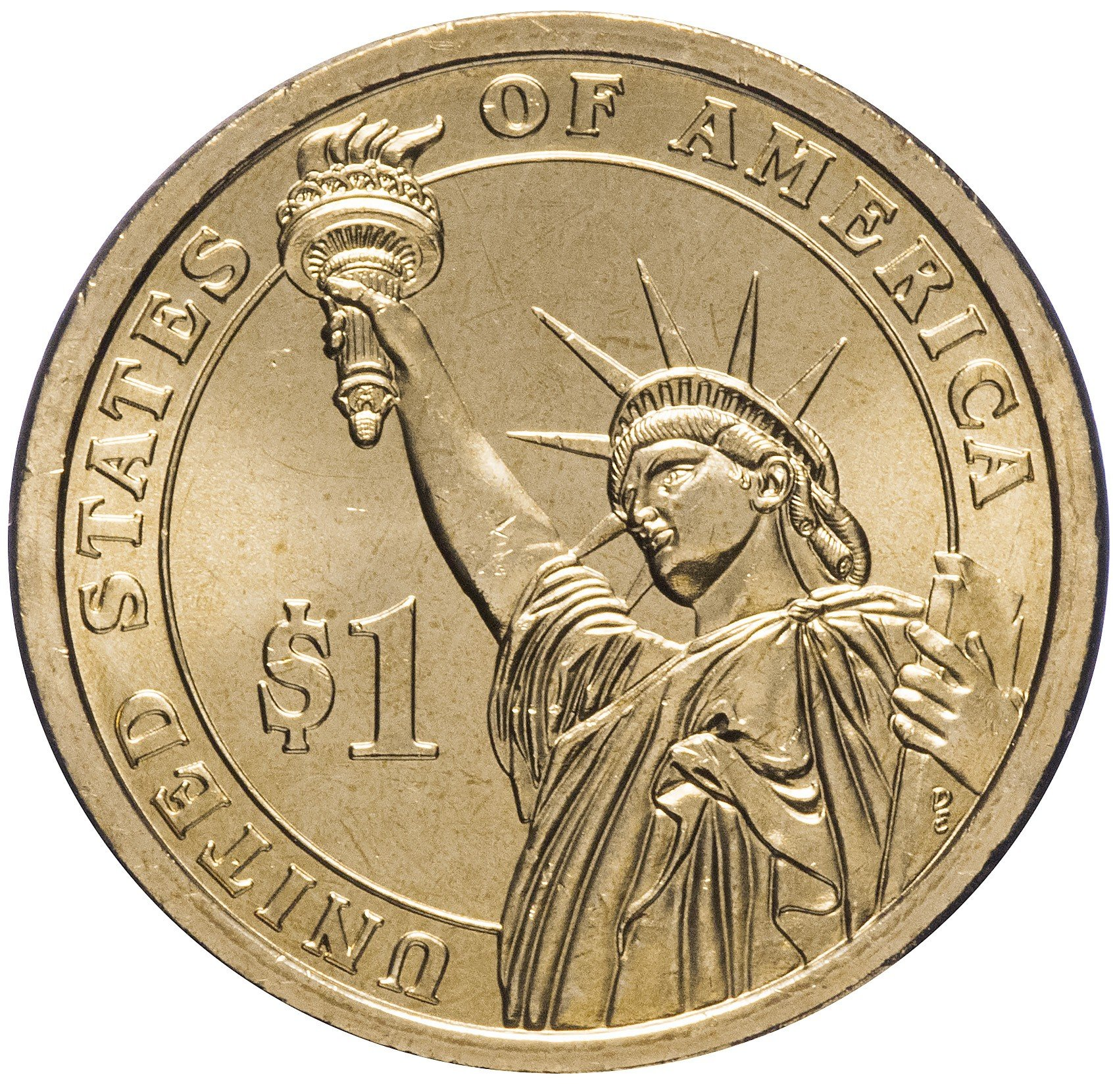 товар американские монеты фото варьировать внешний вид