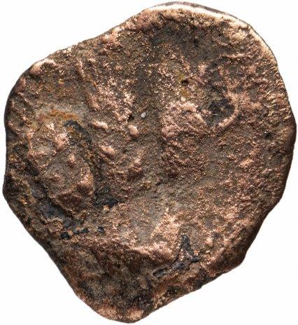 купить Иудейское царство, Ирод Агриппа I, 37-44 годы, прута.