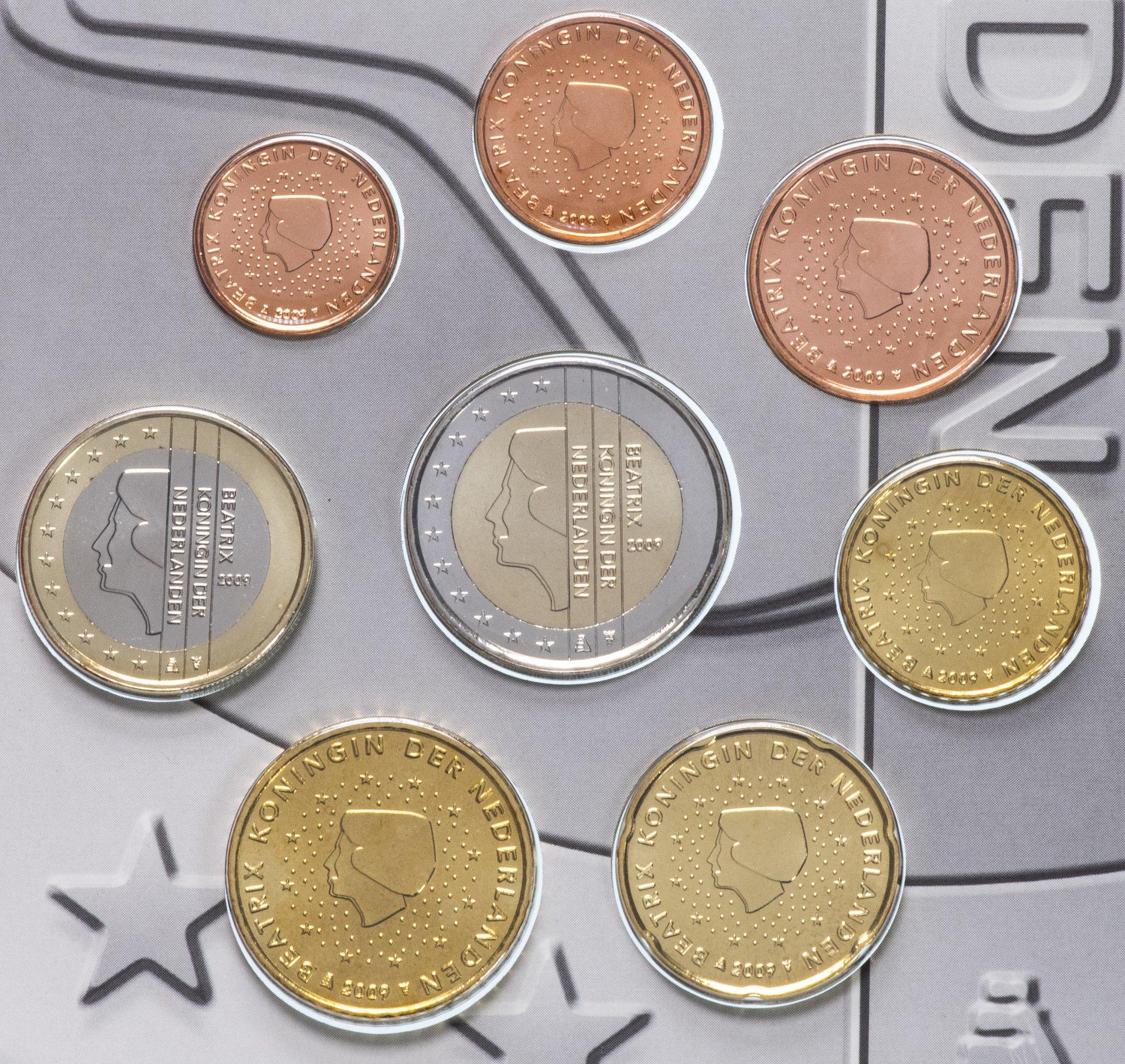 евро центы картинки возможно, это