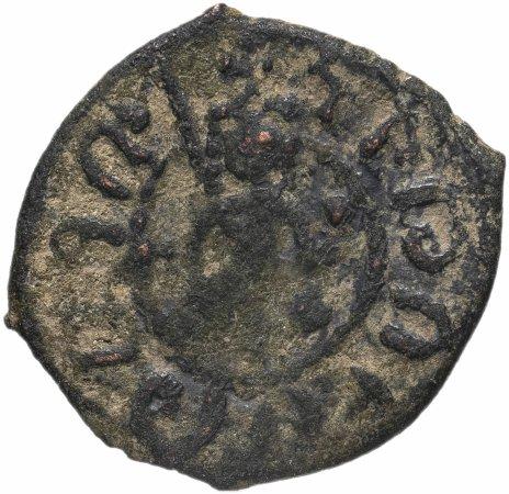 купить Киликийская Армения, Хетум I, 1226-1270 годы, Кардез.