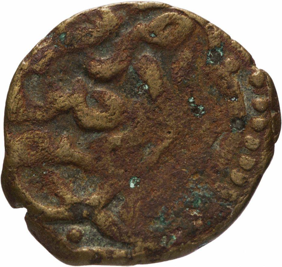 купить Пул Джанибек хана 752 г.х.