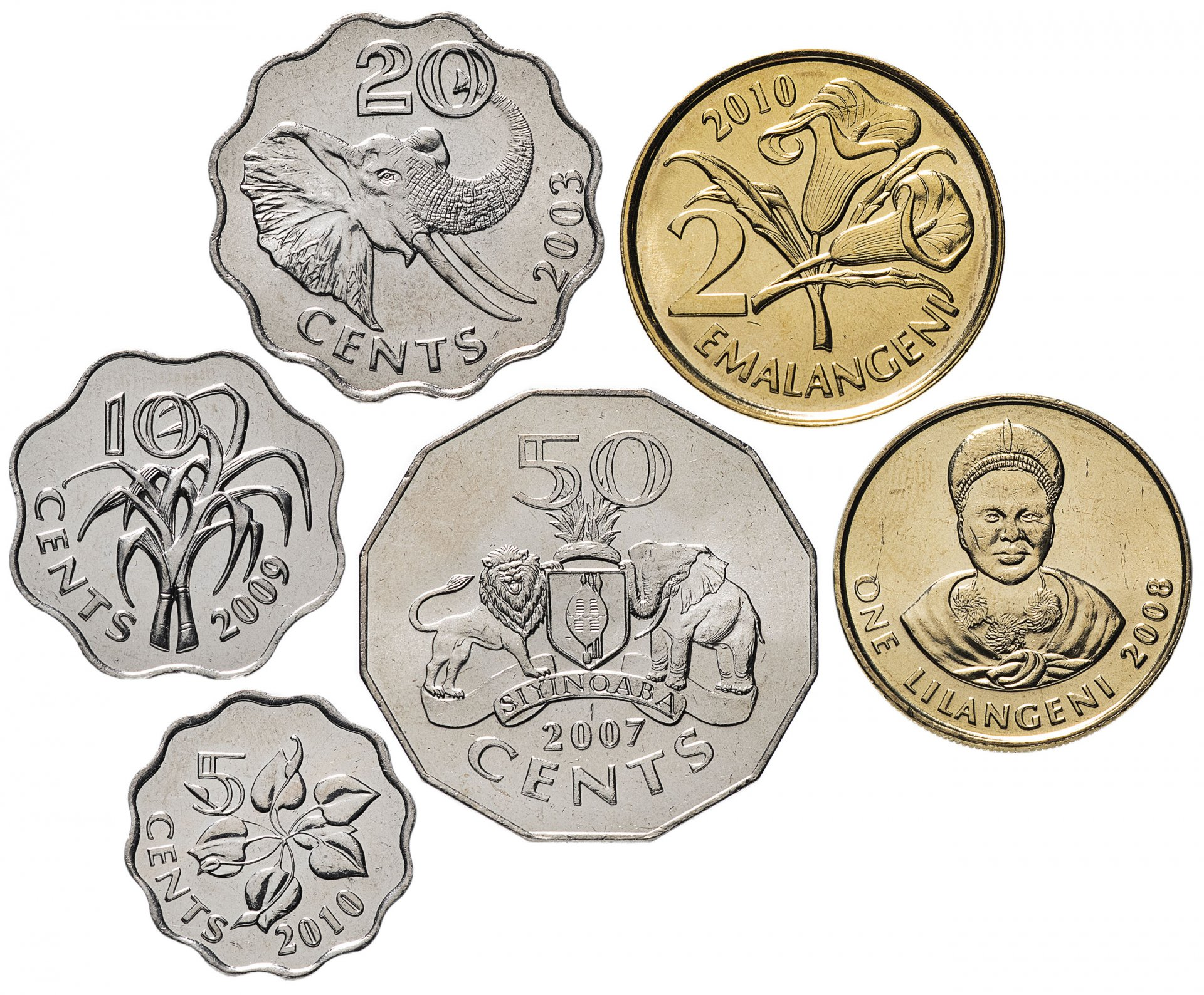 Монеты Нумизматический Интернет Магазин