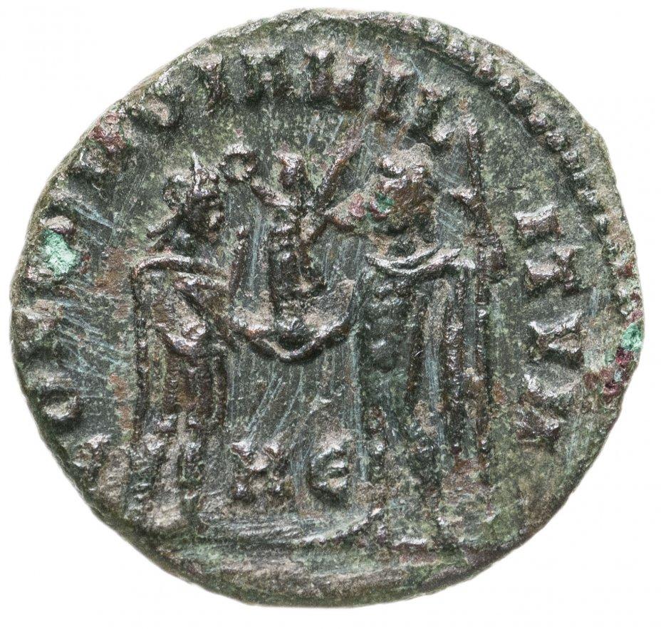 купить Римская империя, Галерий, 305-311 годы, Аврелианиан.(Антониниан)
