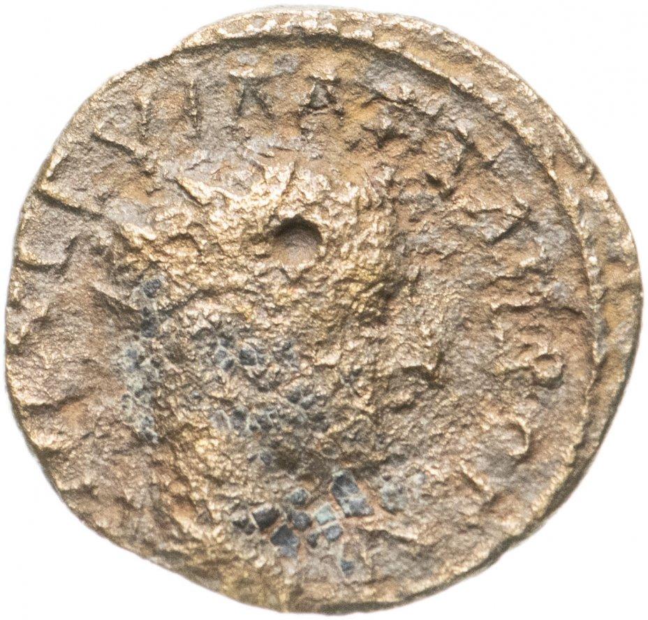 купить Римская империя, провинция Вифиния и Понт, Гордиан III, 238-244 годы, Ассарий.