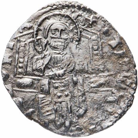 купить Венецианская республика, 1382-1457 годы, гроссо.