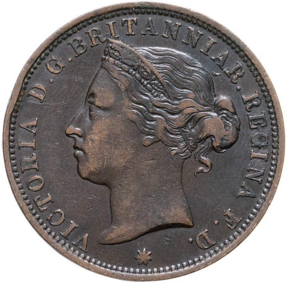 купить Джерси 1/12 шиллинга 1894