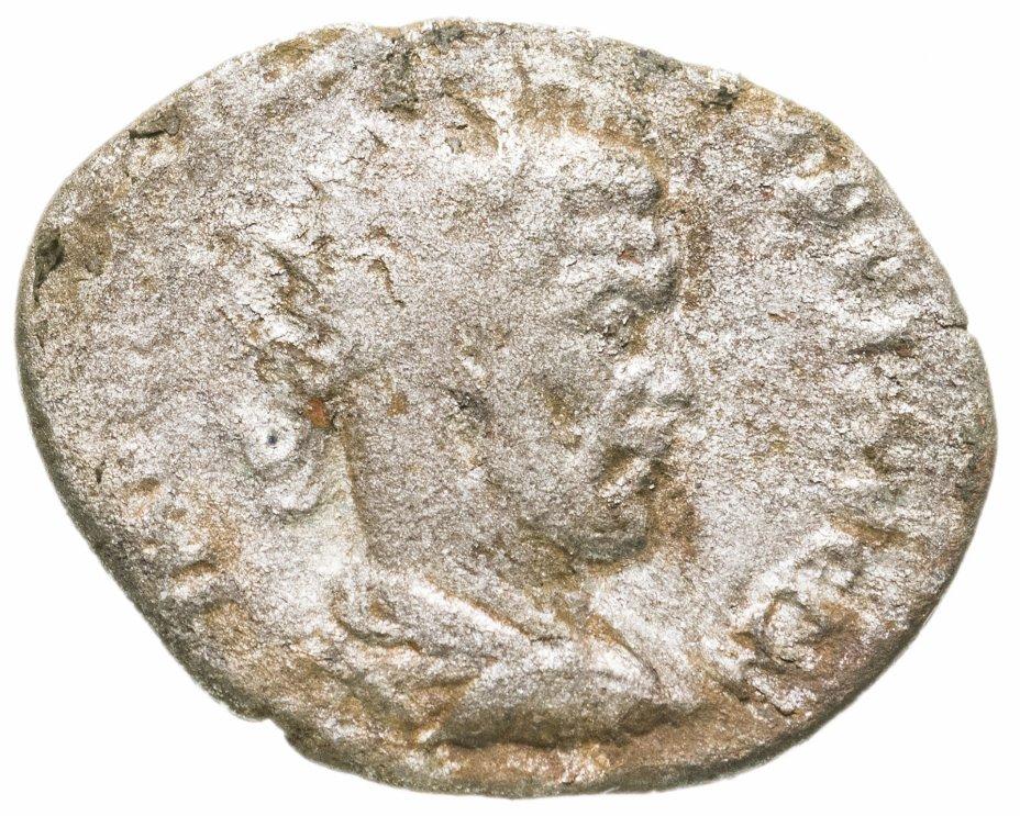 купить Римская империя, Филипп I Араб, 244-249 годы, Антониниан. (Пация)