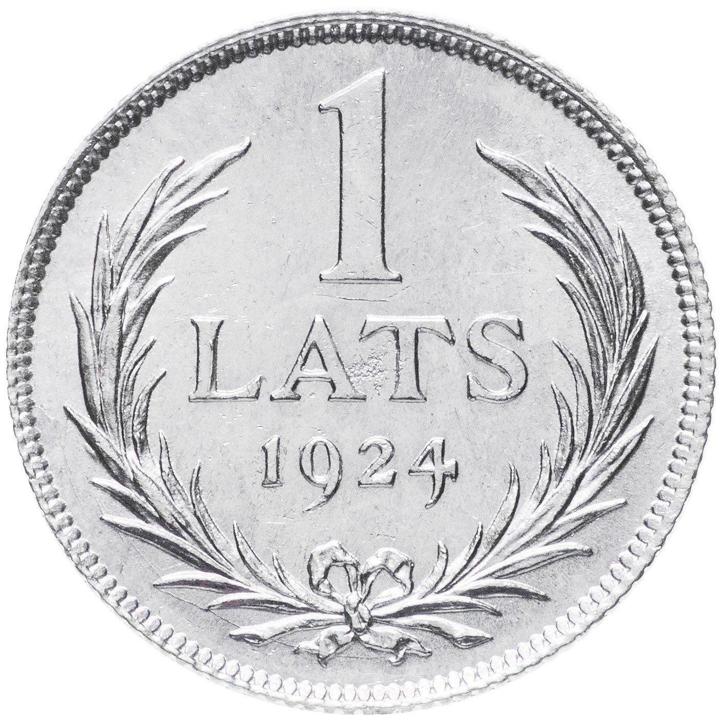 Купить 1 лат стоимость монеты 25 рублей сочи 2014 цена