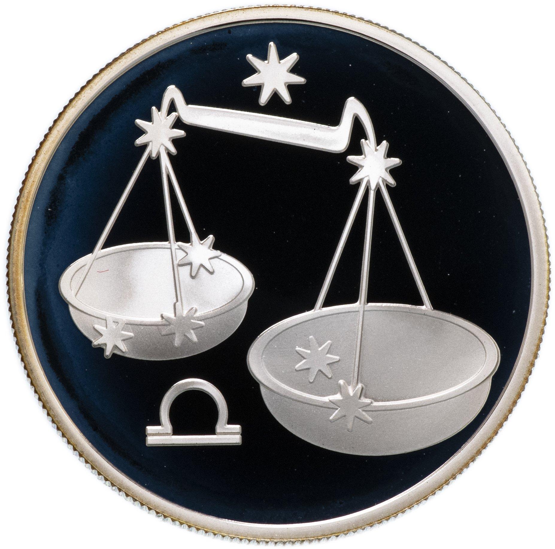 Фото звезд знака весы