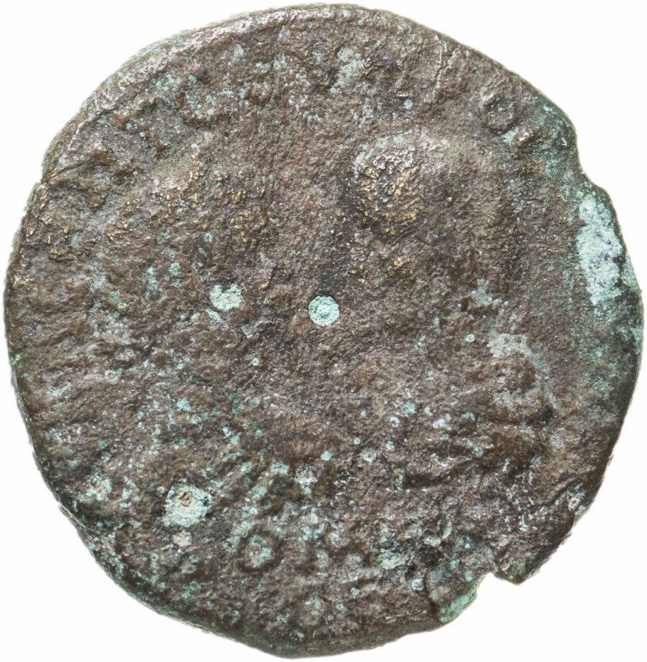 купить Римская империя, провинция Нижняя Мезия, Септимий Север и Юлия Домна, 193-211 годы, Пентассарий.