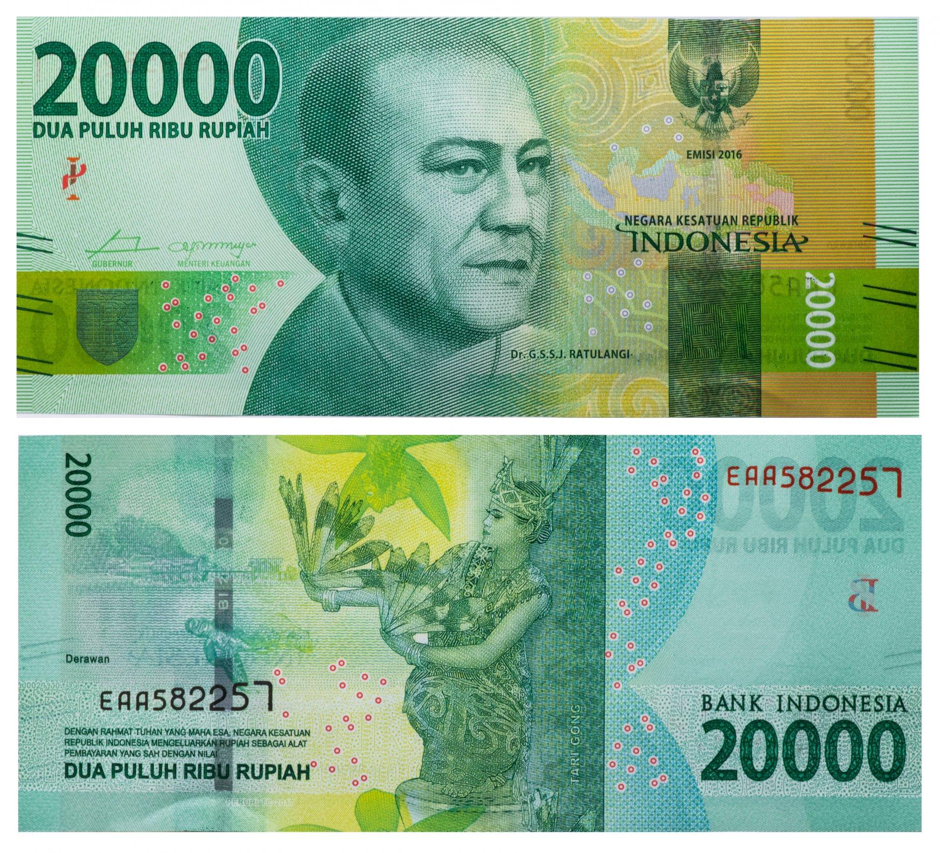 Канада 10 долларов 2018 (Pick 113a)