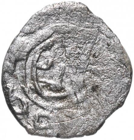 купить Сахиб I Гирей, Акче чекан Кырк-Йер 946г.х.