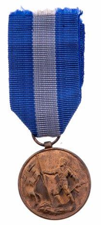 купить Греция, Медаль национального сопротивления 1941-1945 гг.