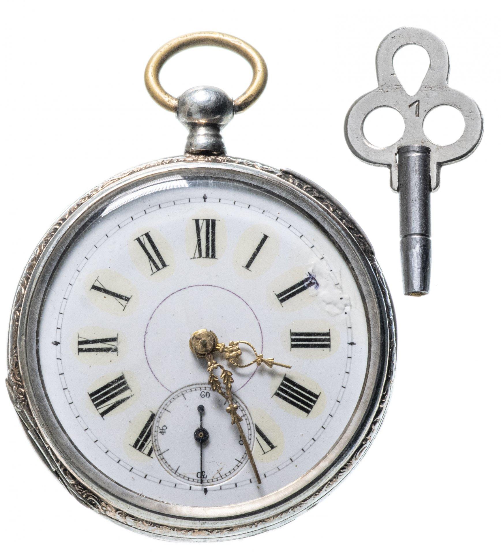 Стоимость карманные часы час на перевода стоимость часов