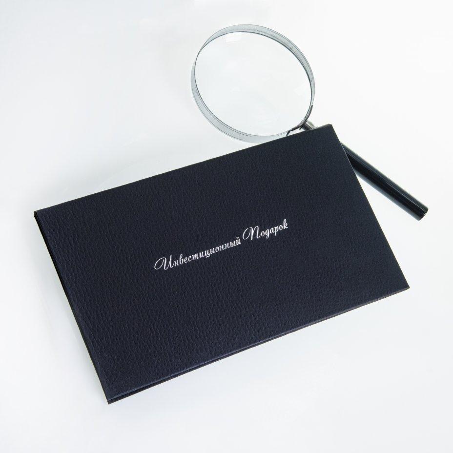 купить Подарочный набор бон (33 штуки) в авторской упаковке (лимитированная серия)