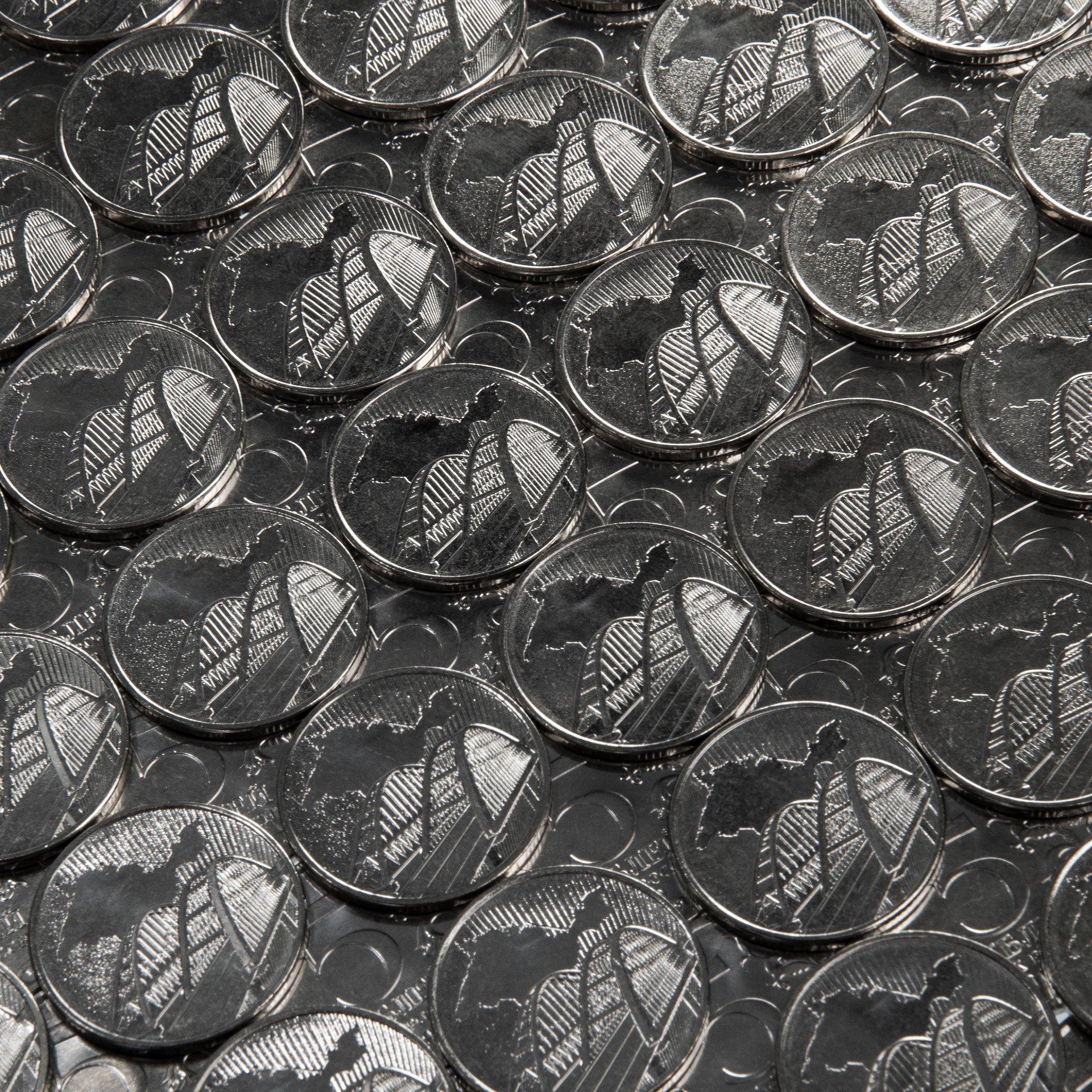 монета крымский мост 2020 серебро купить в сбербанке б у камри в кредит