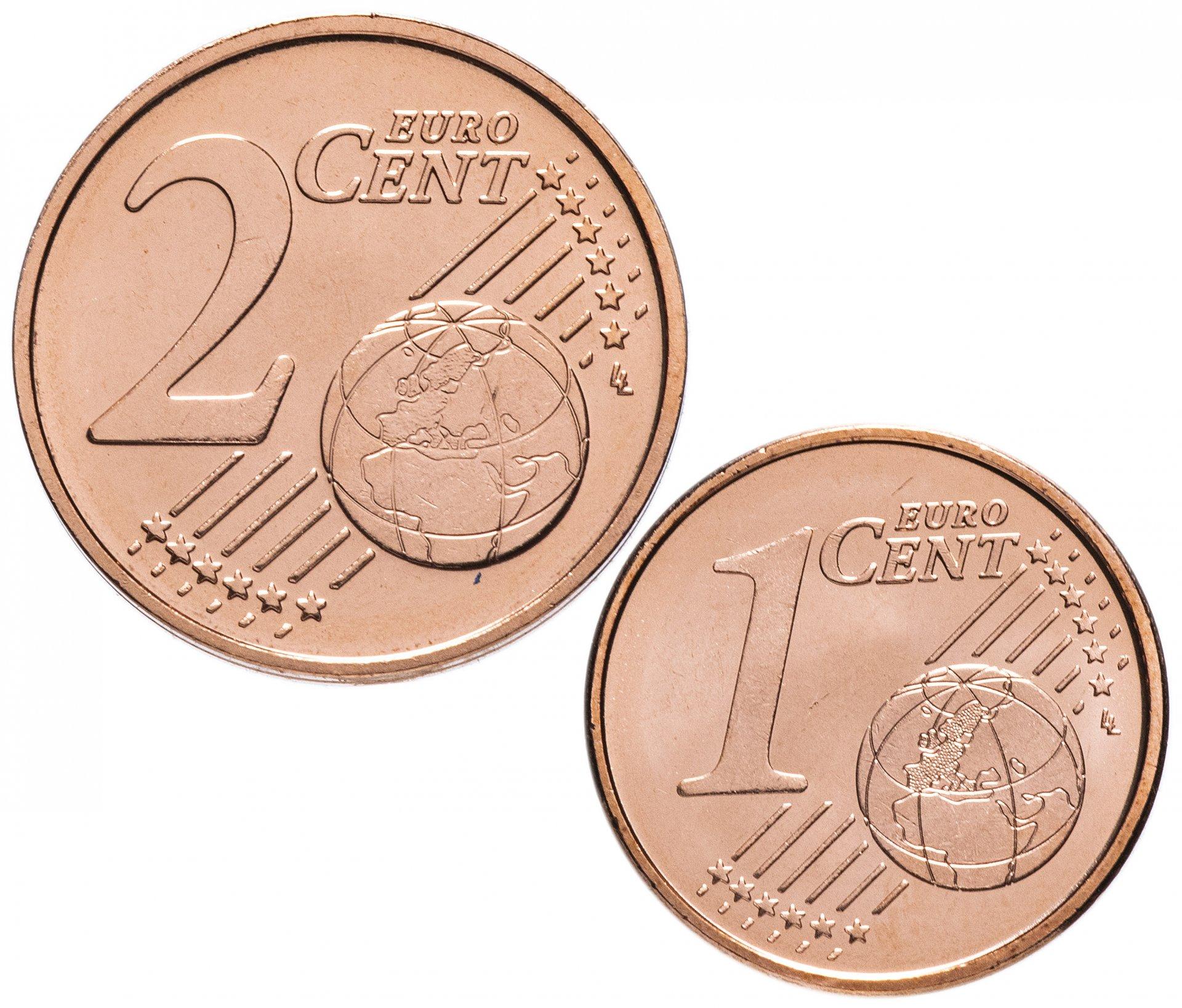 евро центы картинки любовь
