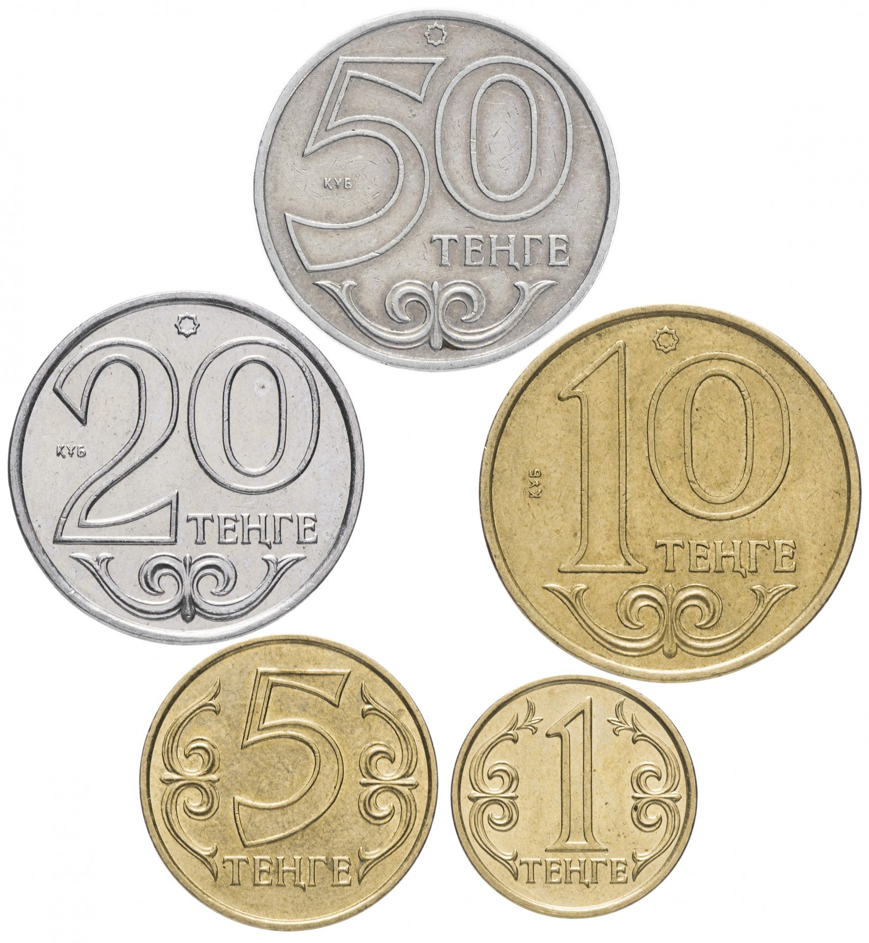 Куплю монеты регулярного чекана 175 суток в космосе марка цена
