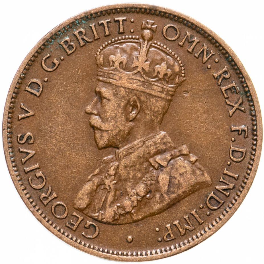 купить Джерси 1/24 шиллинга (shilling) 1911