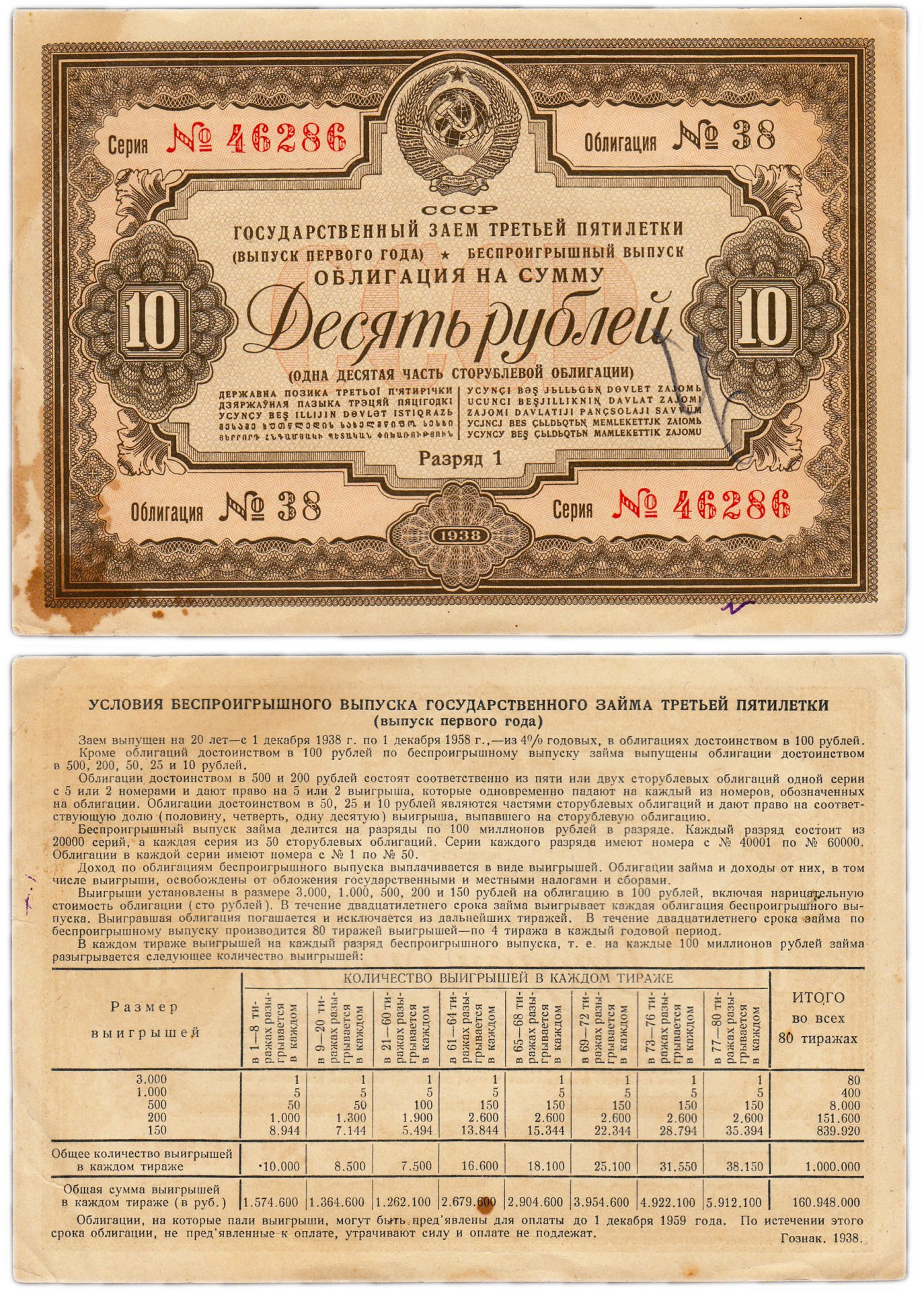 займ 600 рублей