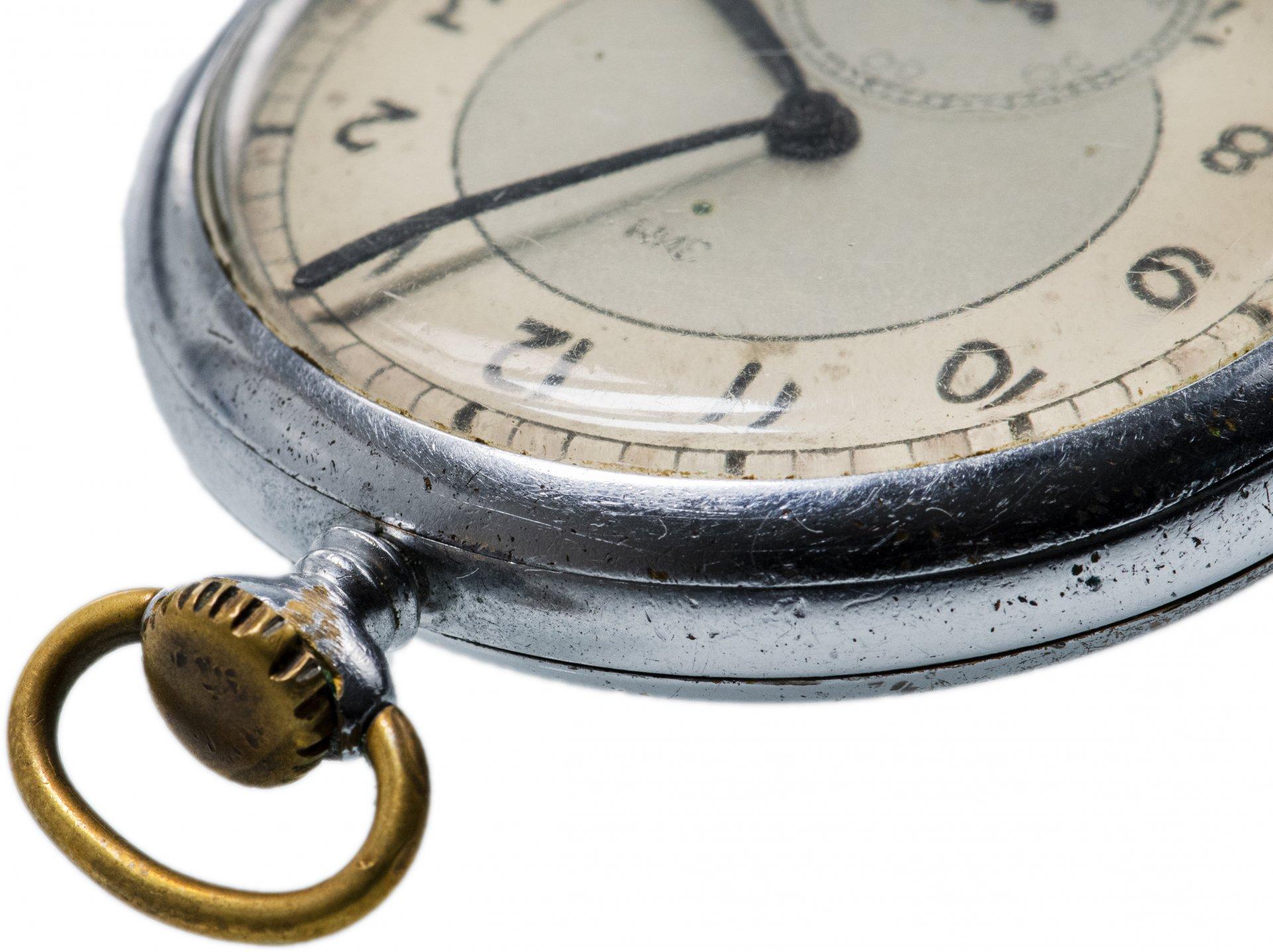 часы москва продать