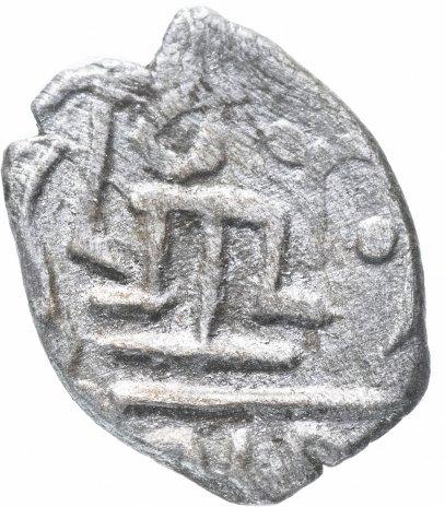 купить Менгли I Гирей , Акче чекан Крым 872-921г.х.