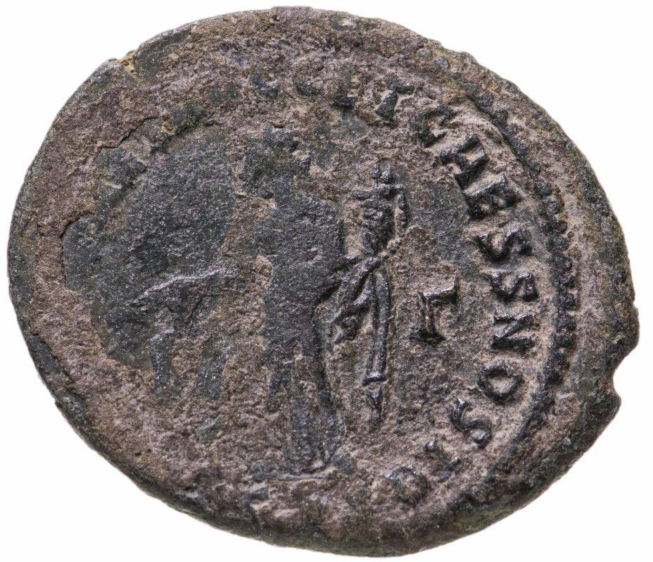 купить Римская империя, Галерий, 305-311 годы, Нуммий.