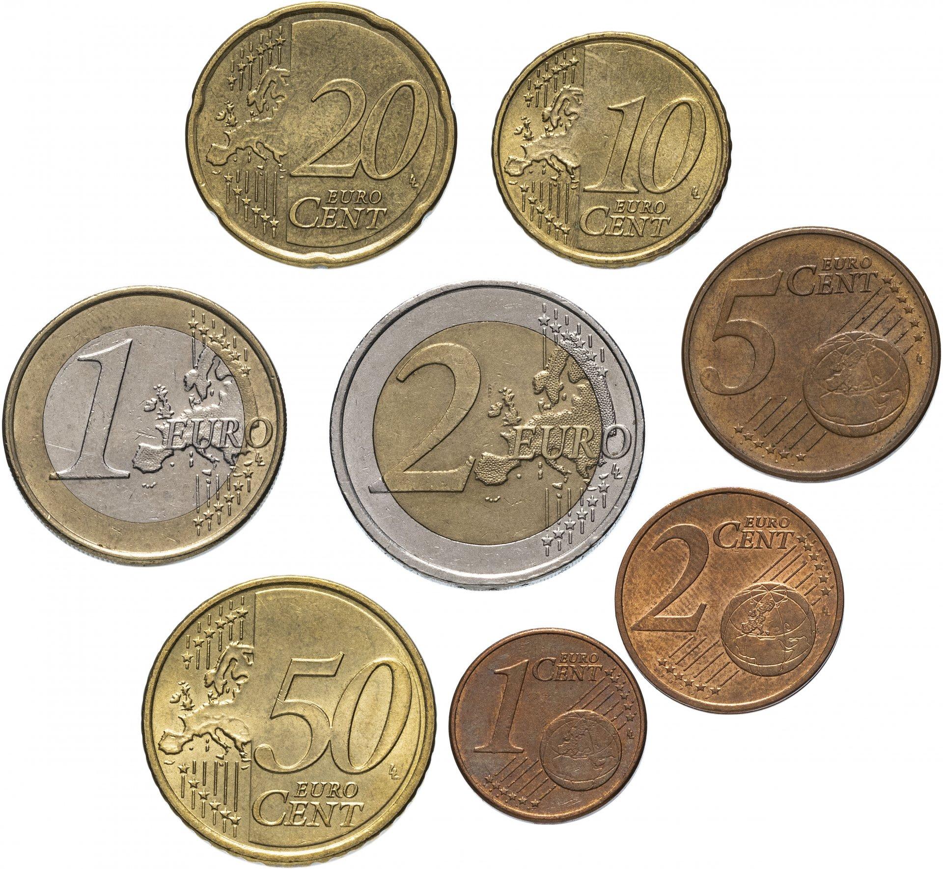 деньги австрия фото кадрового работника день