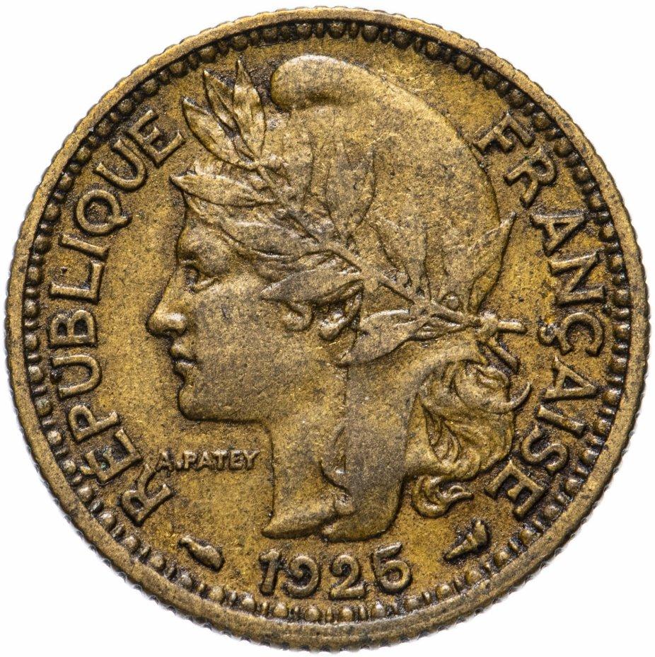 купить Того 1 франк 1925