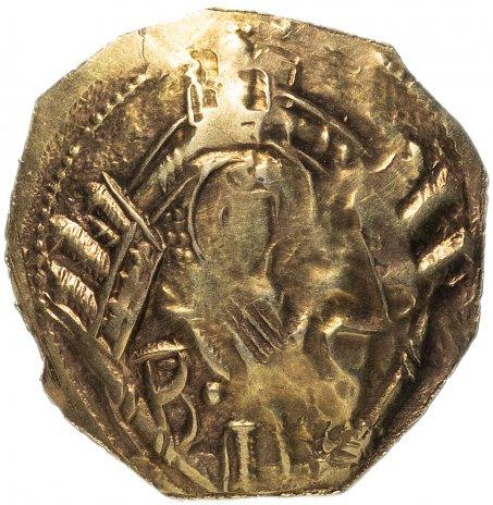 купить Византия, Андроник II 1295–1320 гг гиперион, сцефатная