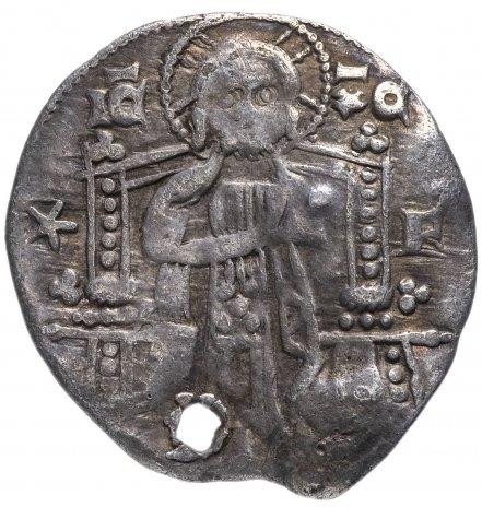 купить Венецианская республика, Андреа Контарини, 1368-1382 годы, гроссо.