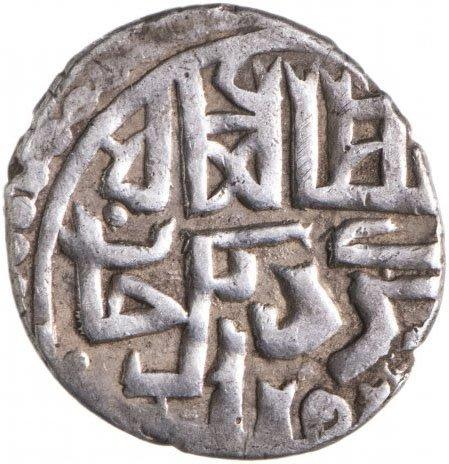 купить Бердибек -хан, Данг, чекан Гюлистана 759 г.х.