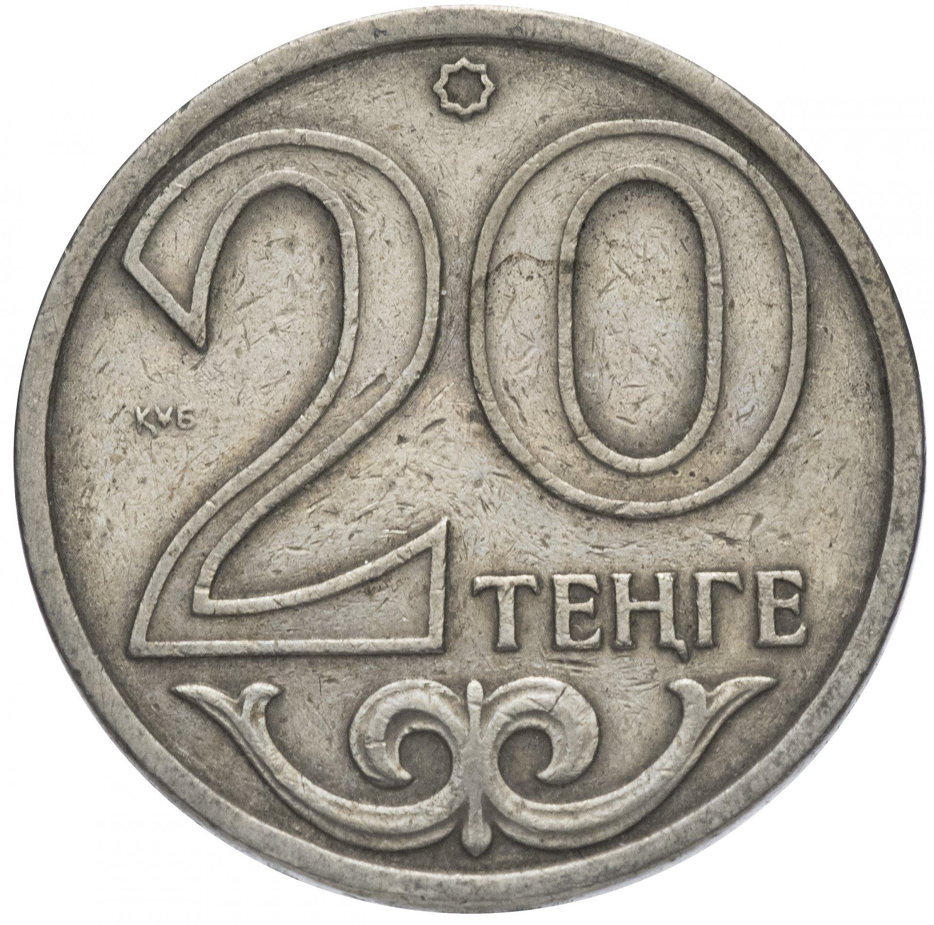Картинки монеты тенге, открытки приколы пожелание