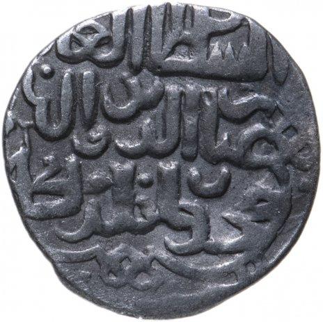купить Мухаммед-хан, Данг, Чекан ал Орды.773 г.х.(Великая Замятня)