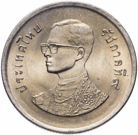 """купить Таиланд 1 бат 1982 """"ФАО - Продовольственная программа"""""""