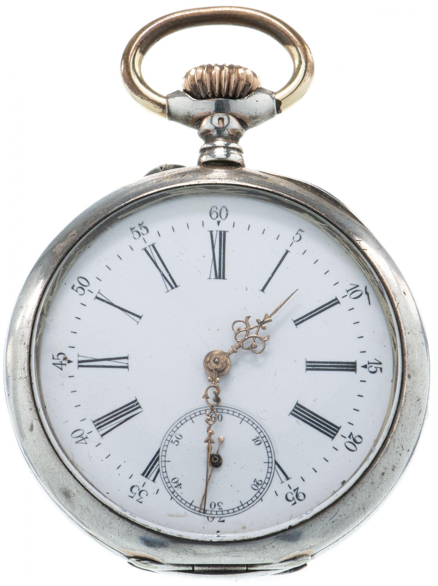 часы восток камней продам 18