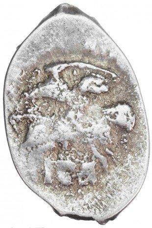 купить Денга Василий III, Псков (ICA)