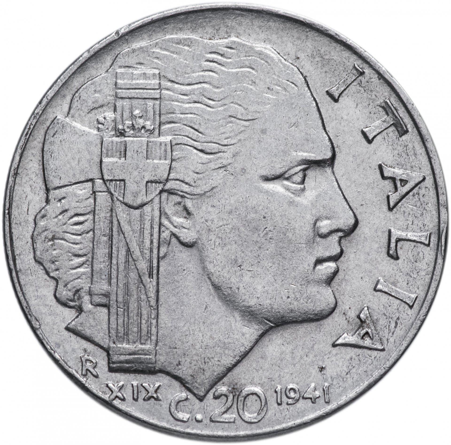 монеты италии фото отличие вас