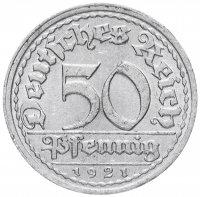 Купить монеты германии в интернет магазине монеты чехии цены